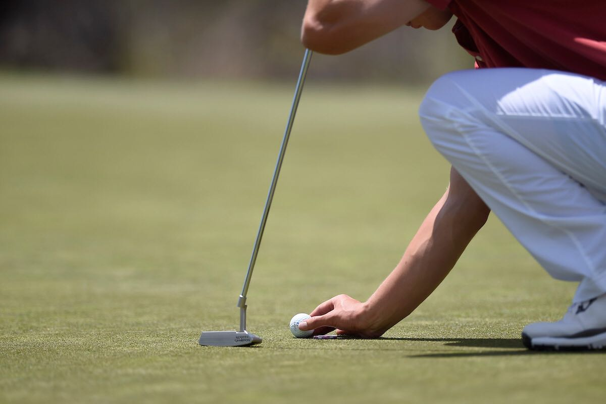 southern mens golf lands - 960×720