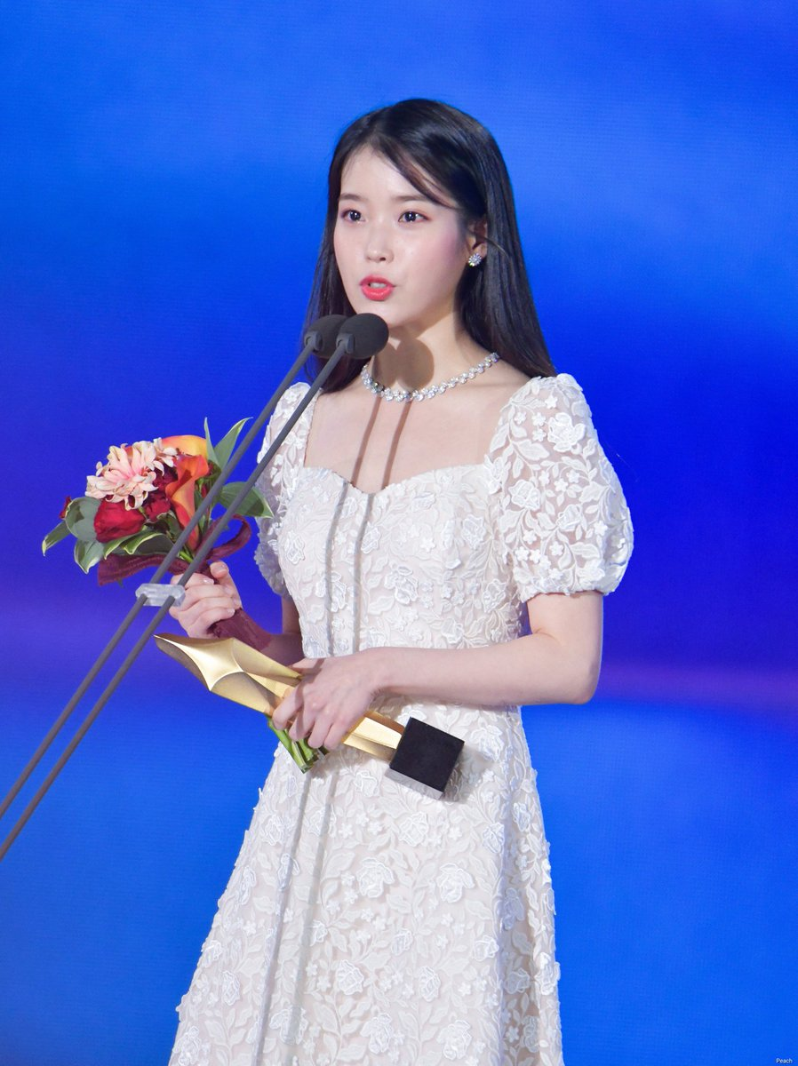 Korea Music POP KPOP K-POP IU Lee Ji-eun 이지은 李知恩 2 card New 55