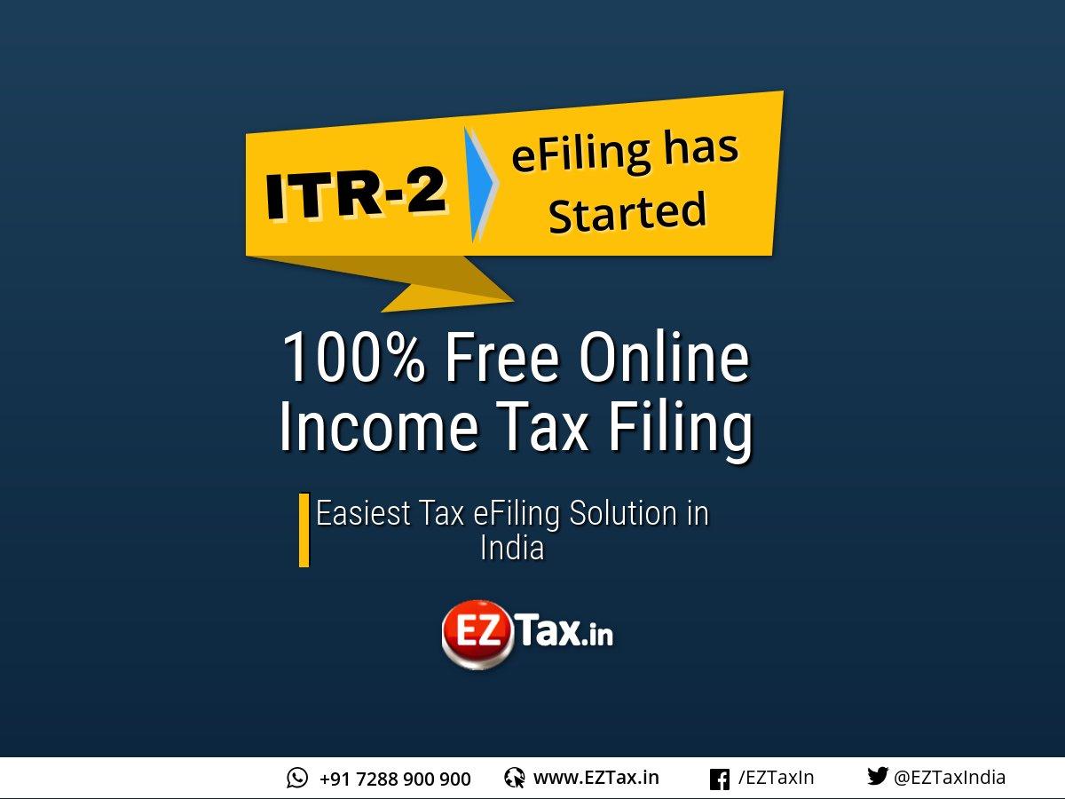 Etiqueta #itr2 al Twitter