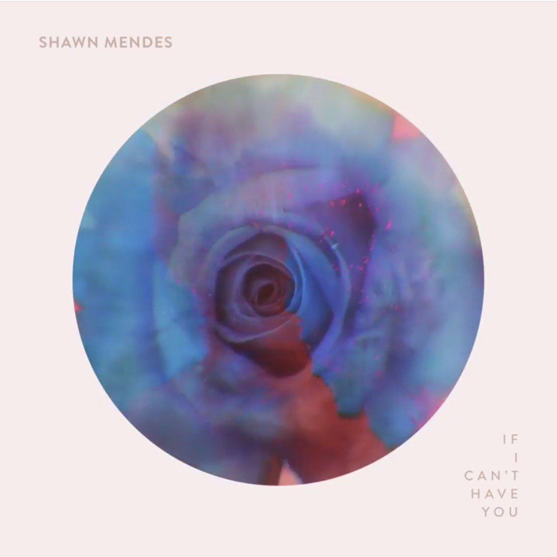 if i can't have you shawn mendes - 720×720