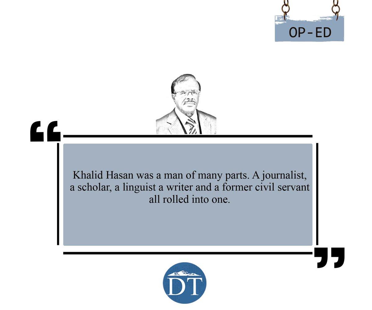 epub ethical complications of lynching ida