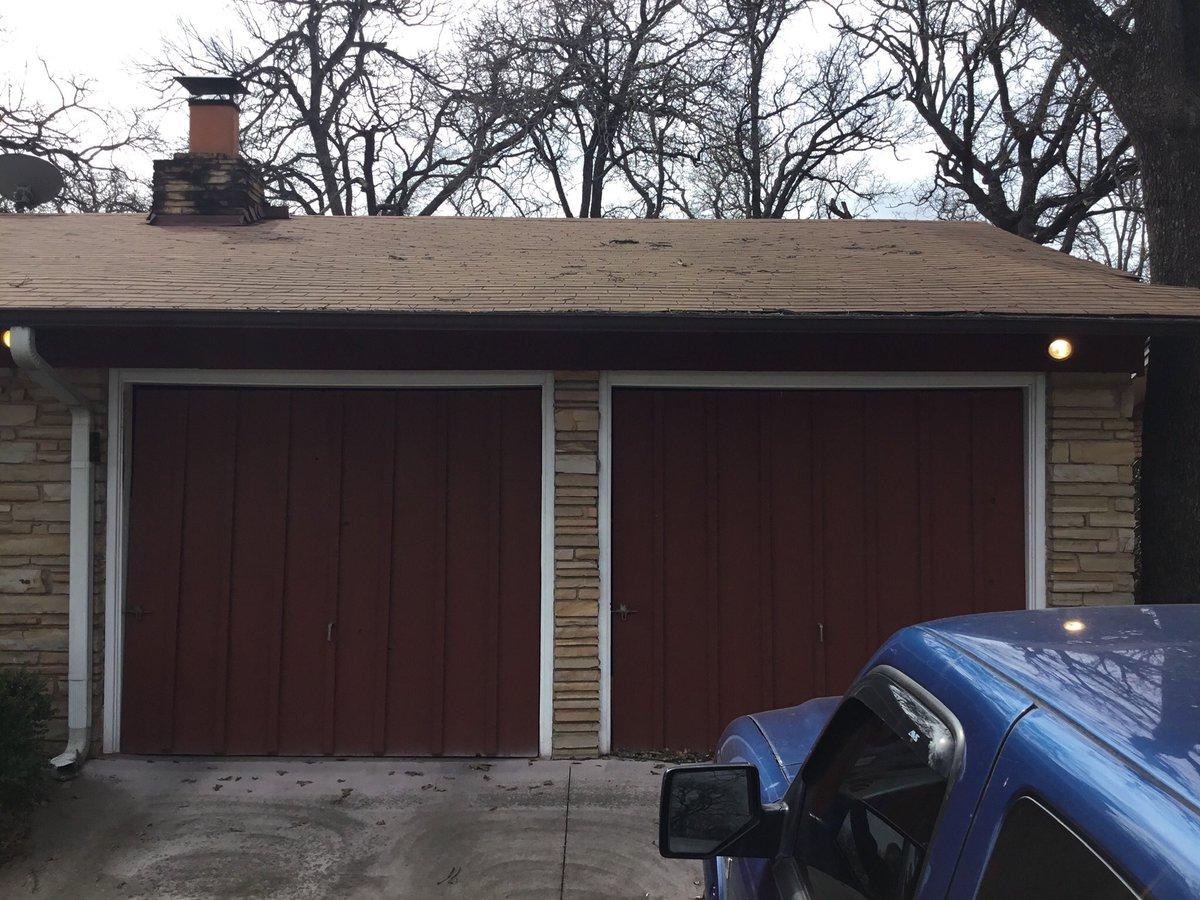 Amarr Garage Doors (@amarrgaragedoor) | تويتر