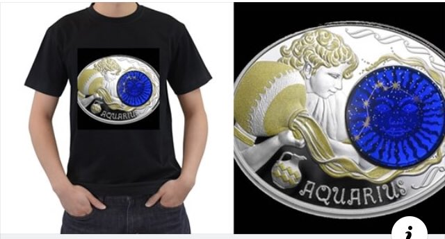 I designed an Aquarius man tee shirt. Aquarius men please if you like it buy it. It really helps me out. If you don't buy it please share this post.   http://www.cowcow.com/_p163707730   #aquariusproblems #aquariusqueen #aquariusseason♒️ #aquariusman #aquariusprincess #aquariuslovers