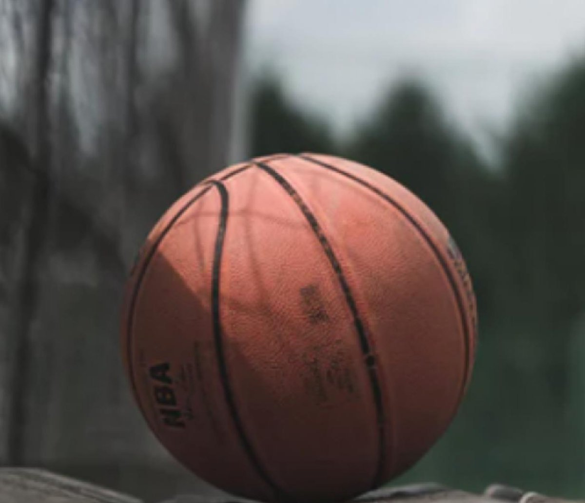 The NBA playoffs are heating up and the under has been the money maker so far. However, don't forget to check out our #NBA betting guide so you know what to look for. https://www.denversportsbetting.com/news/2019/02/betting-nba-what-factors-look…  @CliffRod303 @RRyan303