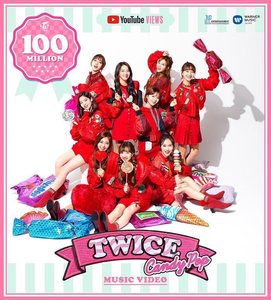 """Twice >> Album Japonés """"BDZ"""" - Página 4 D5ir-vrX4AAGlxn"""