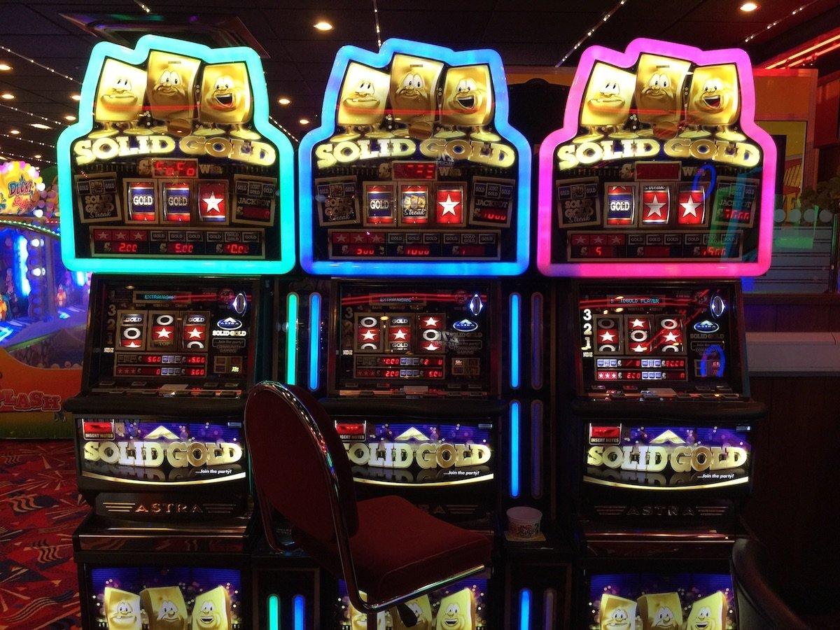 codigo promocional casino barcelona 2019