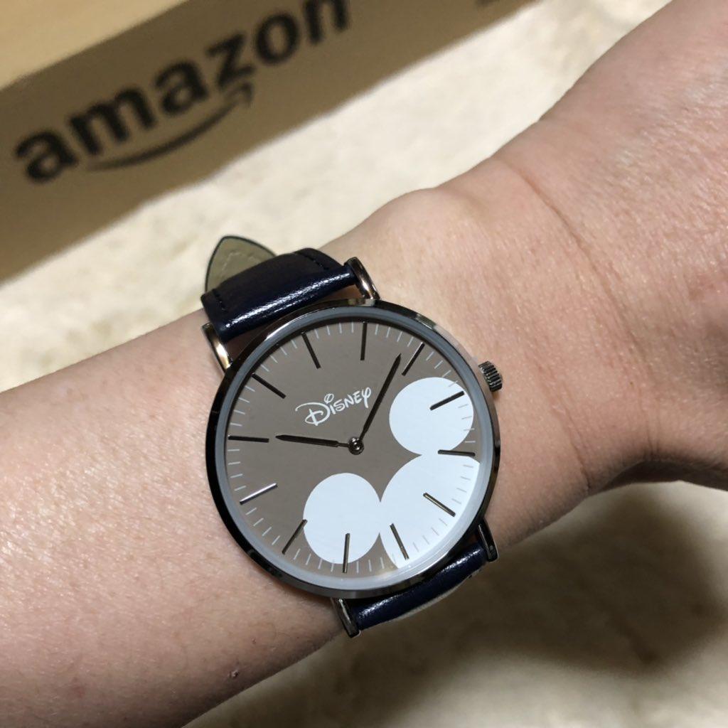 test ツイッターメディア - 実はDAISOの500円腕時計シリーズは結構買う 電池交換もベルト交換も自分でするし 最悪壊れても500円だから使い捨て感覚じゃないけど種類がたくさんあると服装とか気分によって変えて着けれるし 写真の他にも各種類の色違いがあるからこの倍はDAISOの500円腕時計を持ってる(笑)  #DAISO #500円腕時計 https://t.co/xKDQjQ29ph