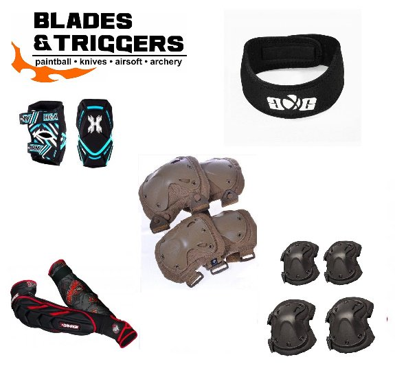 BMenlyn - Blades And Triggers Menlyn Twitter Profile   Twitock