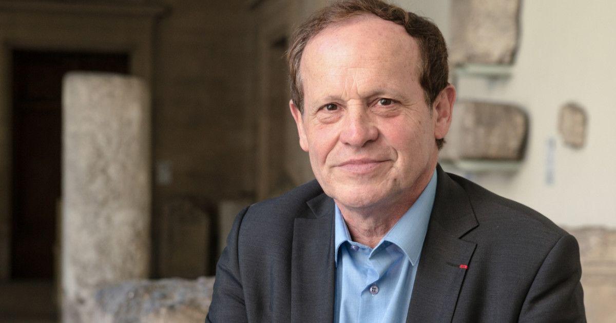 CLOCHARD HILLS BEVERLY TÉLÉCHARGER LE DE