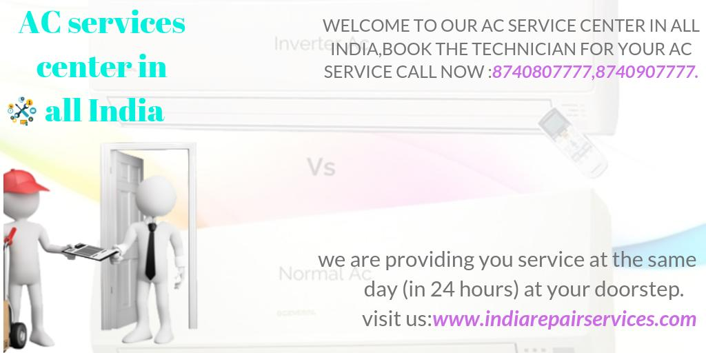 https://www.indiarepairservices.com contact number:8740807777,8740907777. #ac #Watercolor #fridge #oven #washingmatching  #airconditioning #airconditioner #acrepaircenter #acservicecenter #acservcecenterinjaipur #jaipur #maintenance #suitableprice #trainedtechnicians #doorstepservicespic.twitter.com/Sv1eiQUaEI