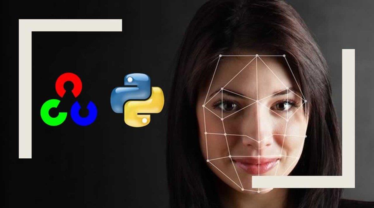 Learn Python Online (@LearnPython_Onl) | Twitter
