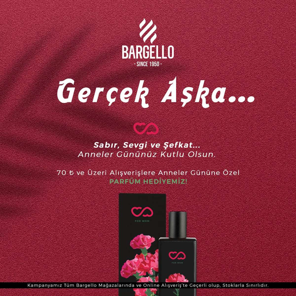 Bargello Perfume At Bargelloperfume Twitter