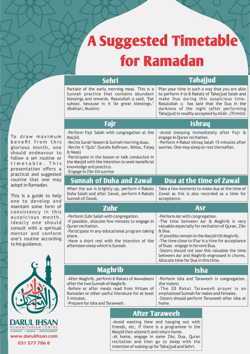 Darul Ihsan Centre on Twitter: