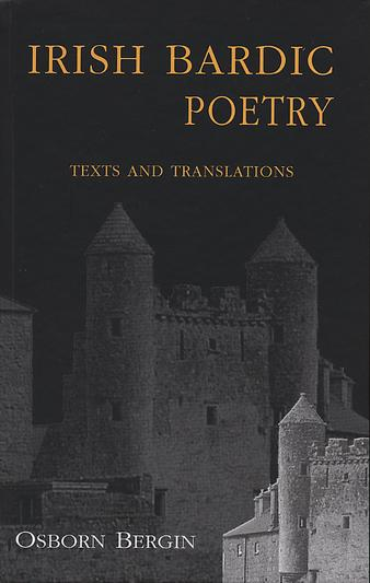 test Twitter Media - Don't forget to enter our competition today for #PoetryDayIRL We are giving away two poetry books here https://t.co/4rvbD9kEj1 Irish Bardic Poetry and  Fuidheall Áir: Bardic poems on the Meic Dhiarmada of Magh Luirg c. 1377–c. 1637  #DIASdiscovers https://t.co/YDSSBgS1ON