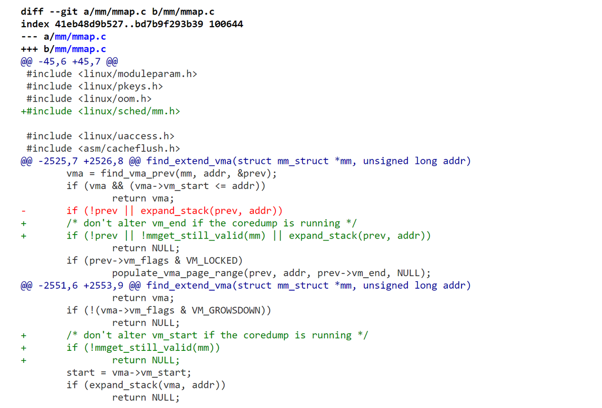 exploitdev tagged Tweets and Downloader   Twipu