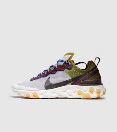 sale retailer fb9d3 8721c react element 87. Size  tidd.ly 4bf09cd9