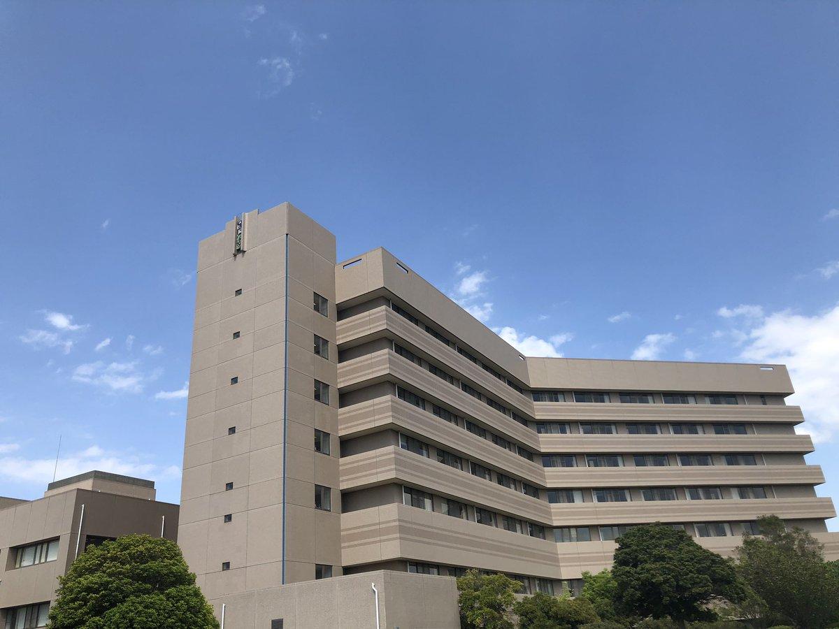 大学 日本 北 医科 総 病院 千葉 概要・採用データ