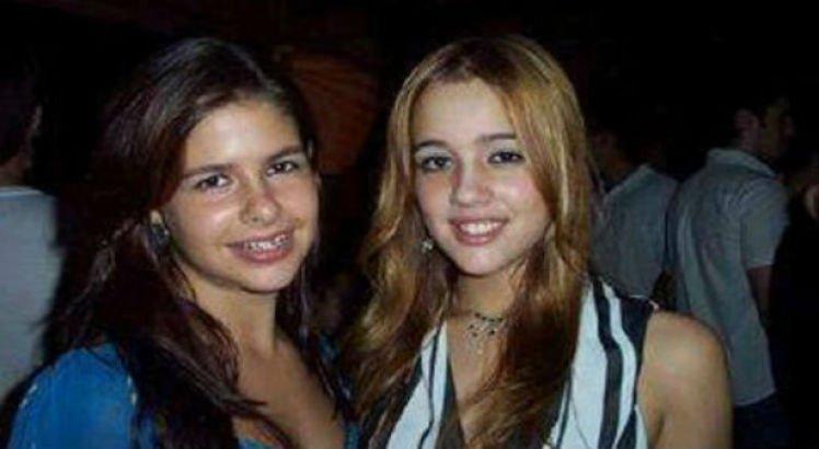 Caso Serrambi: mortes de Tarsila e Maria Eduarda completam 16 anos