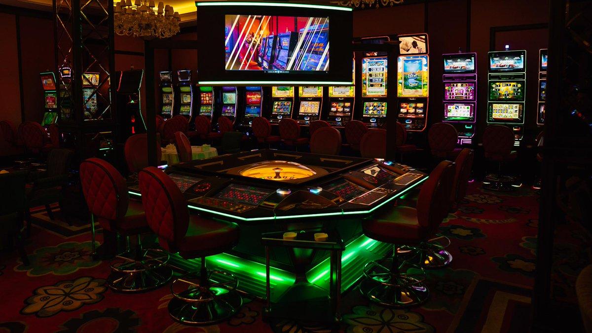Байкал игровые автоматы казино рояль песни к фильму