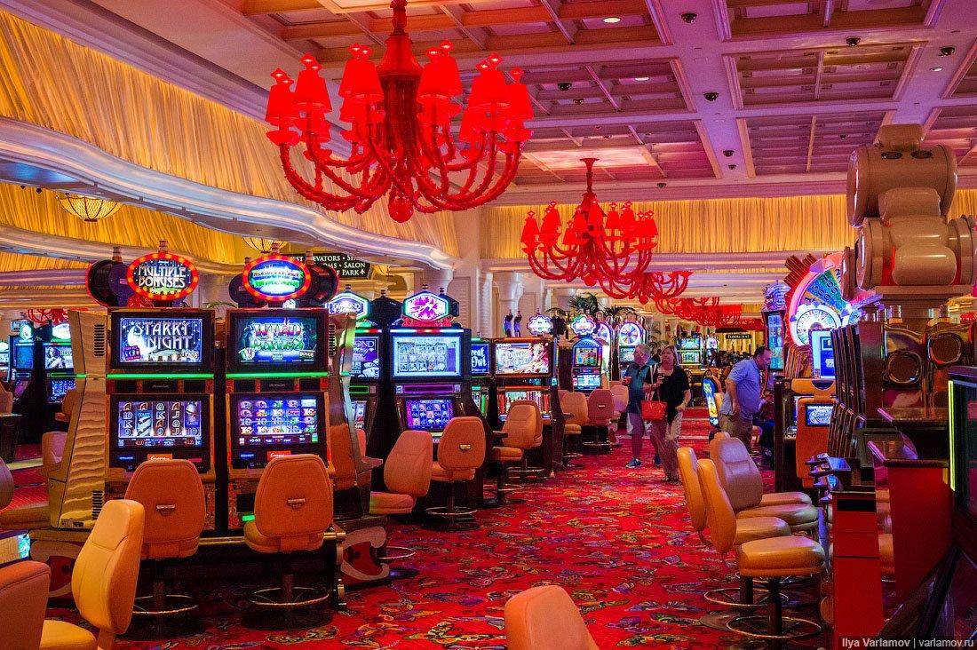 казино 777 играть бесплатно без регистрации
