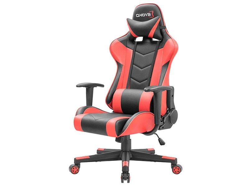 Remarkable Best Chair Reviews Reviewschair Twitter Pdpeps Interior Chair Design Pdpepsorg