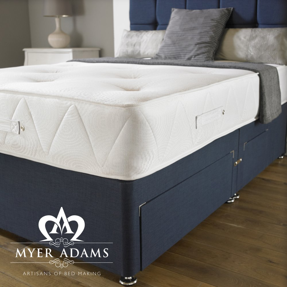 Beds Direct Bedsdirect2 Twitter