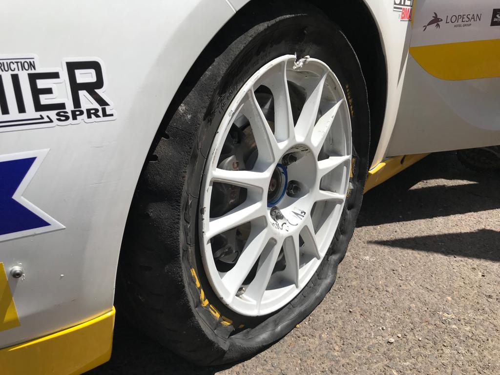 ERC + SCER + CERA: 43º Rallye Islas Canarias [2-4 Mayo] - Página 2 D5jymhdXoAUBk7v