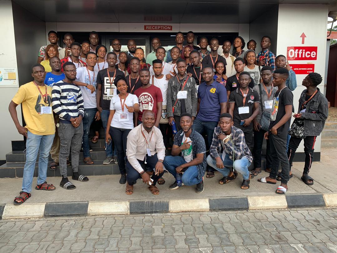 Site de rencontre gratuit à Ibadan