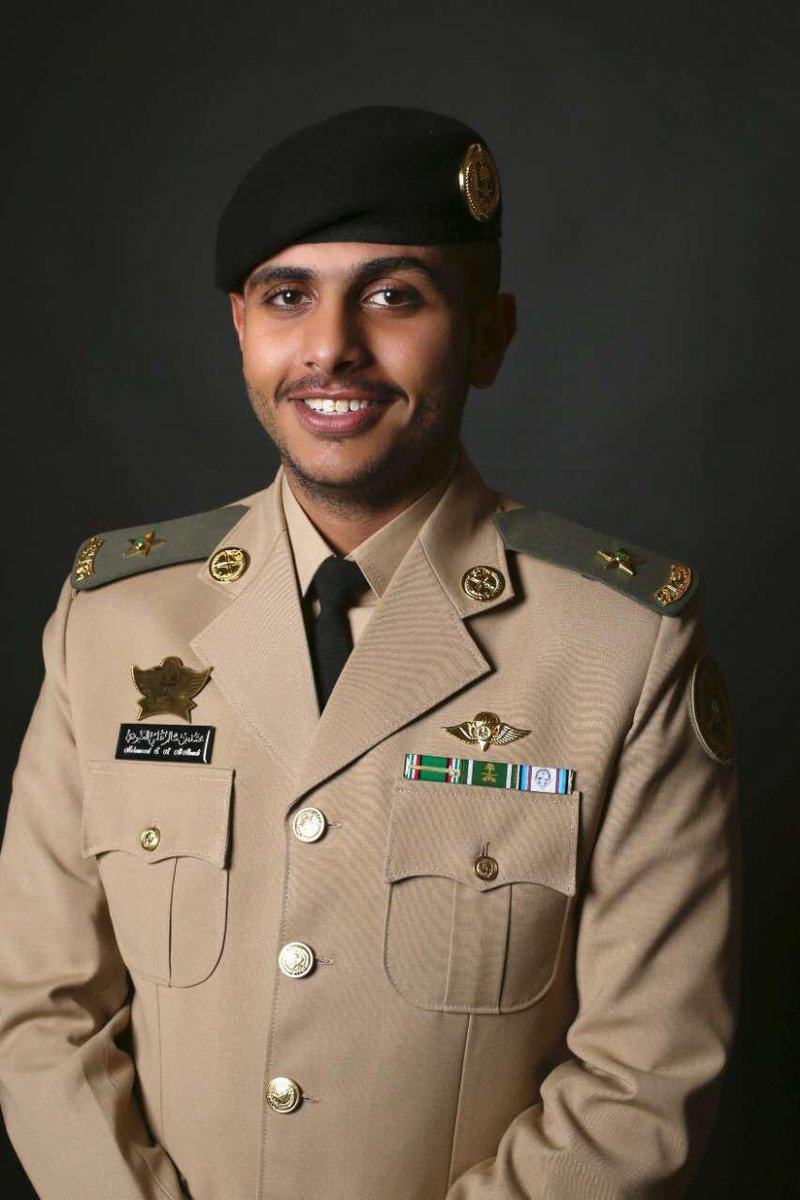كلية الملك عبدالعزيز الحربية Hashtag On Twitter