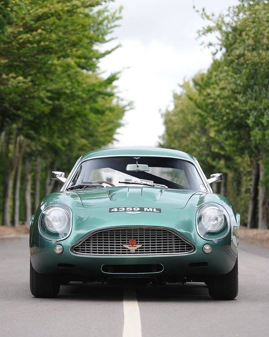 RT @ConcoursUK: ANNOUNCEMENT: A world-first…