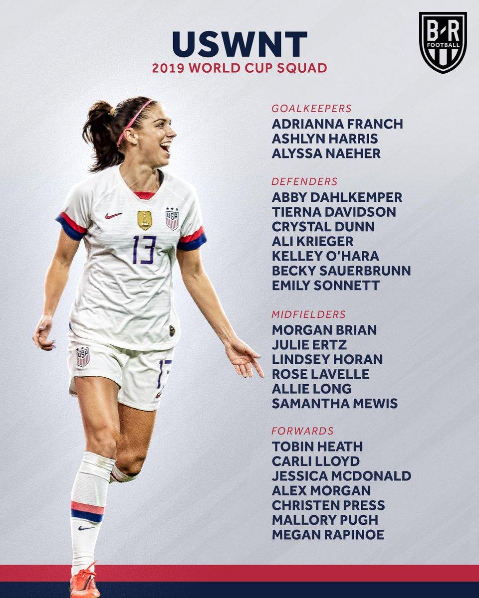 16cdbaaf2a1 Karns Lady Soccer ( KHSLadySoccer)