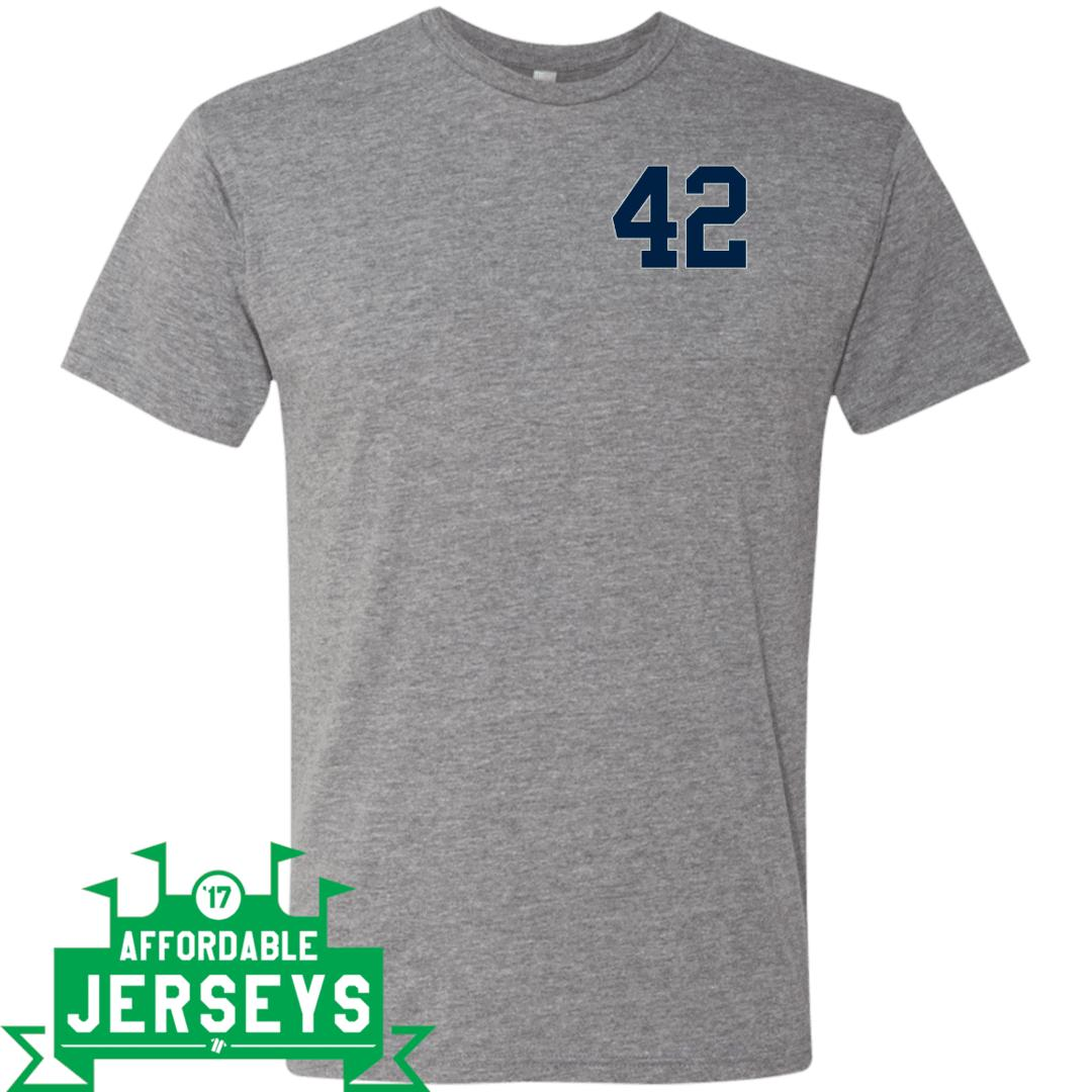 8e0bff9c9ac Pettite  46   https   affordablejerseys.com products new-york-yankees-andy-pettite-chest-number-no-name-player-t  …