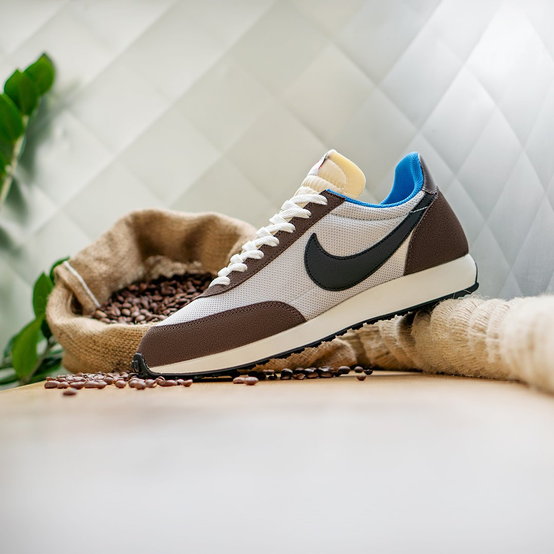 reputable site efac7 0157a ... available in store and online for £79.99. https   www.5pointz.co.uk nike -air-tailwind-79-baroque-brown-black-pure-platinum  …pic.twitter.com WgwVz1mTAd