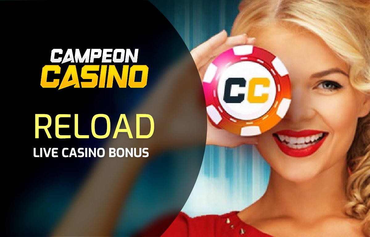 bravado gambling