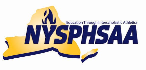 NYS high school sports seasons will start one week later beginning in 2020