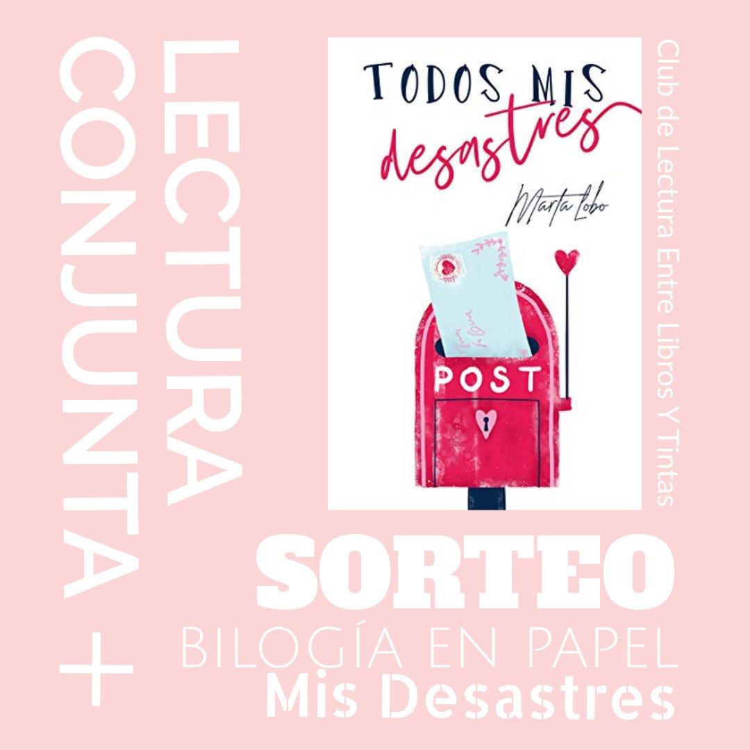 LC y Sorteo