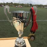 PENWITH PE PRIMARY SCHOOLS CLUSTER CUP 2018/19 ⚽️🏆  We are up and running here for the boys and girls Penwith PE Cluster Schools Cup. Who will be the 2018/19 champions? Good luck to all teams #enjoy #development @MountsBaySchool @neileddy