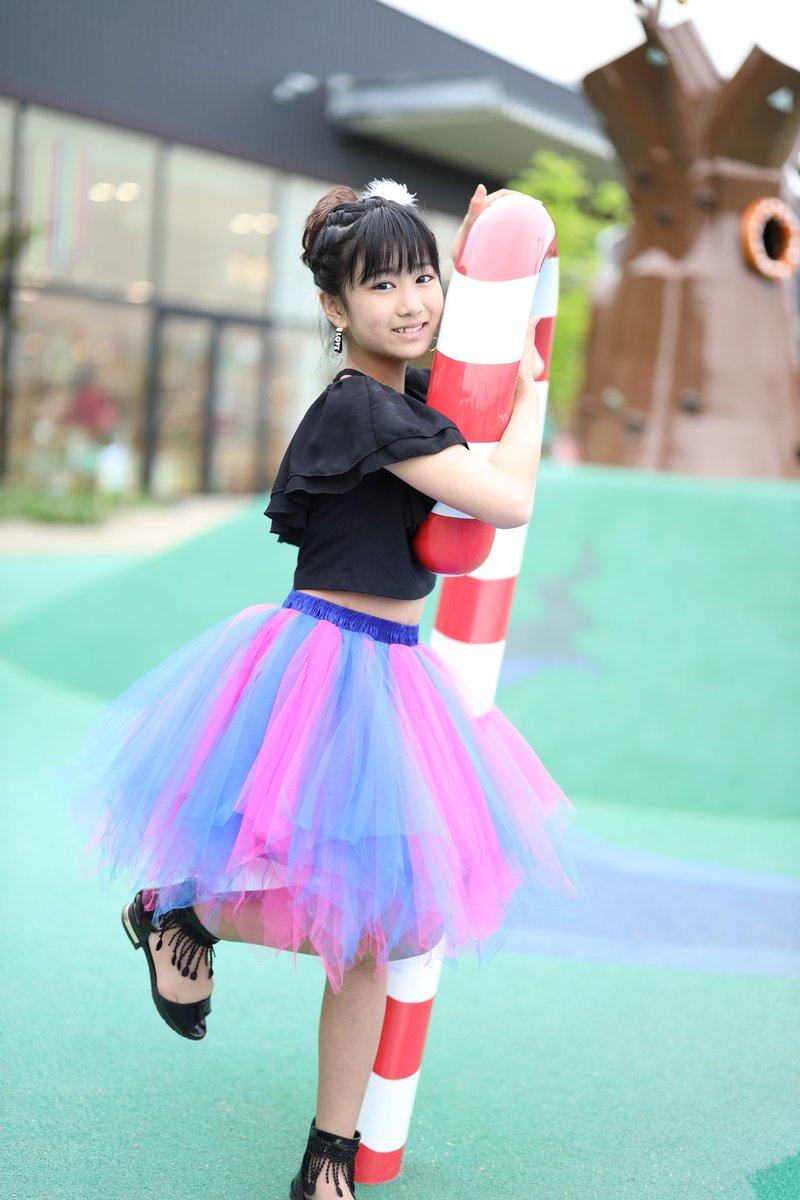 九州ジュニアアイドルフェスタ tagged Tweets and Download Twitter ...