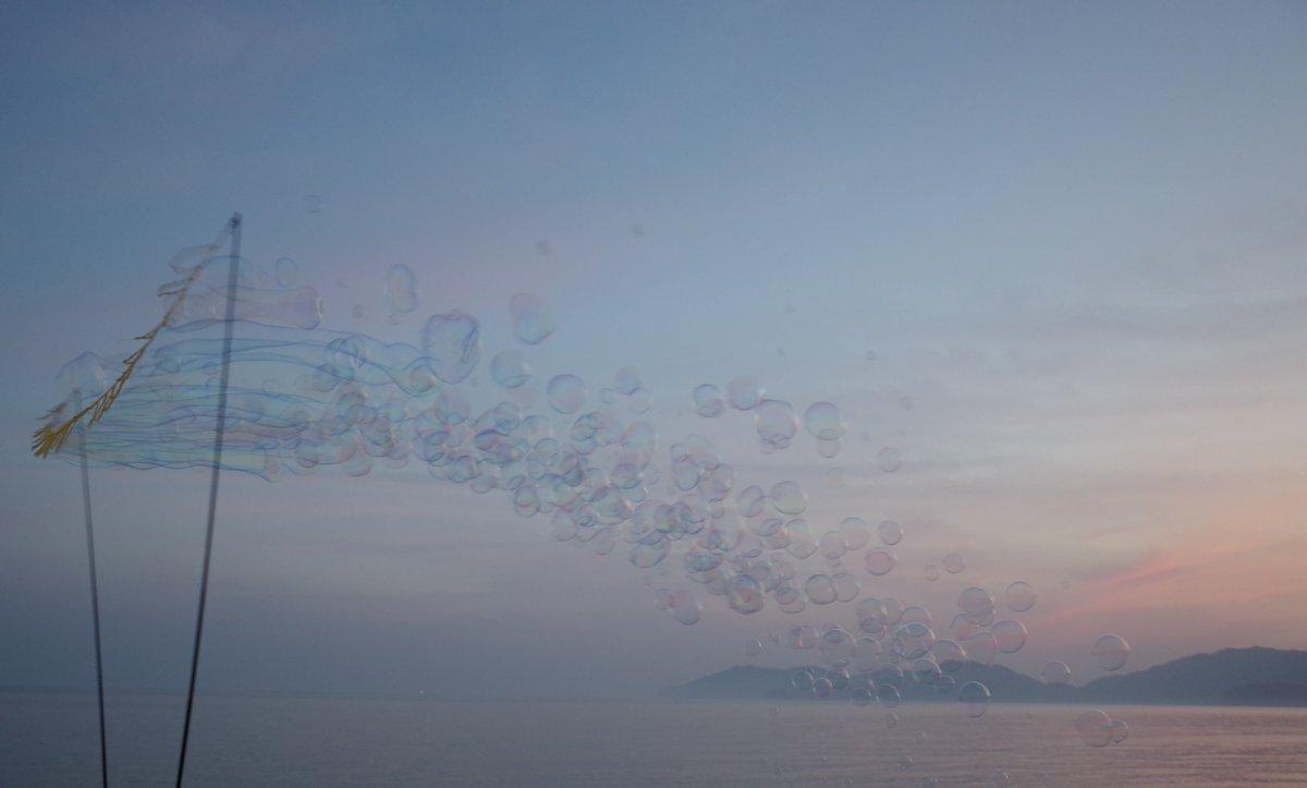 虹ヶ浜いいところ。 https://t.co/NQHReFXCf6