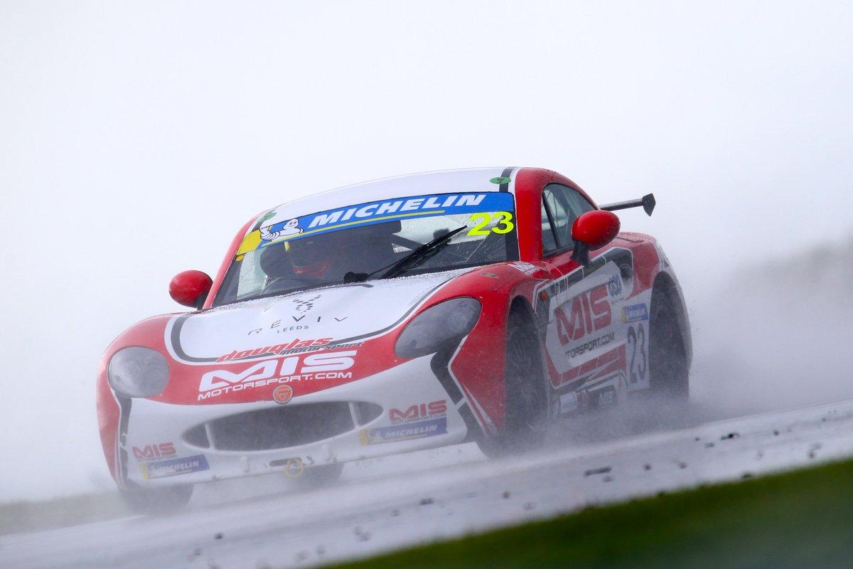 motorsportinsurance hashtag on Twitter