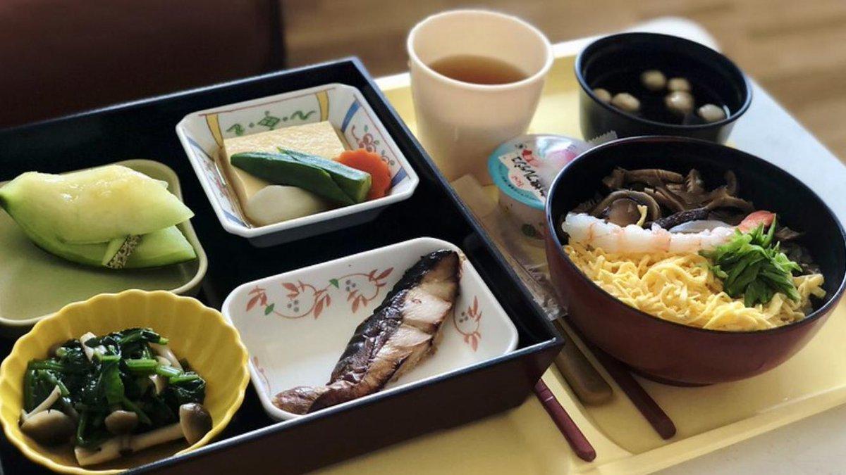 Где можно заказать еду из японии