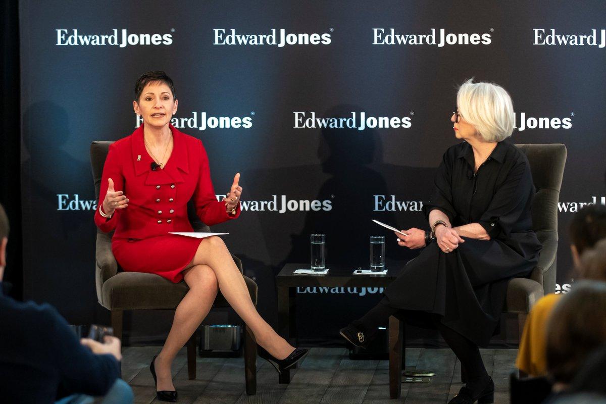 Ed Jones Login >> Edward Jones Edwardjones Twitter