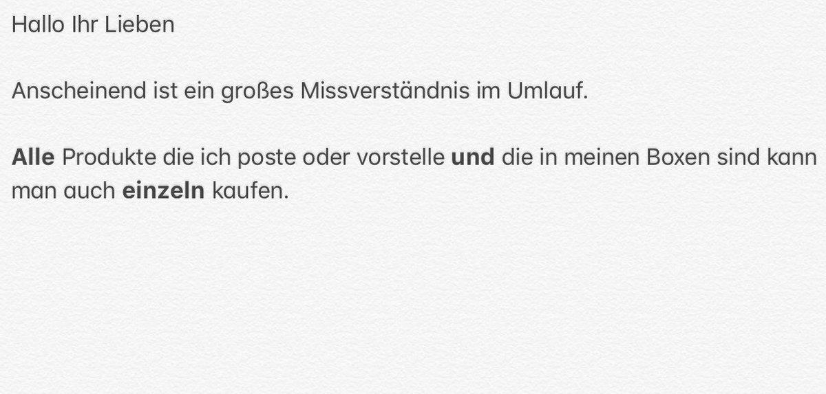 #deutschlandshexen #hexesandra #witchymagickpic.twitter.com/sUZhVqwIU3