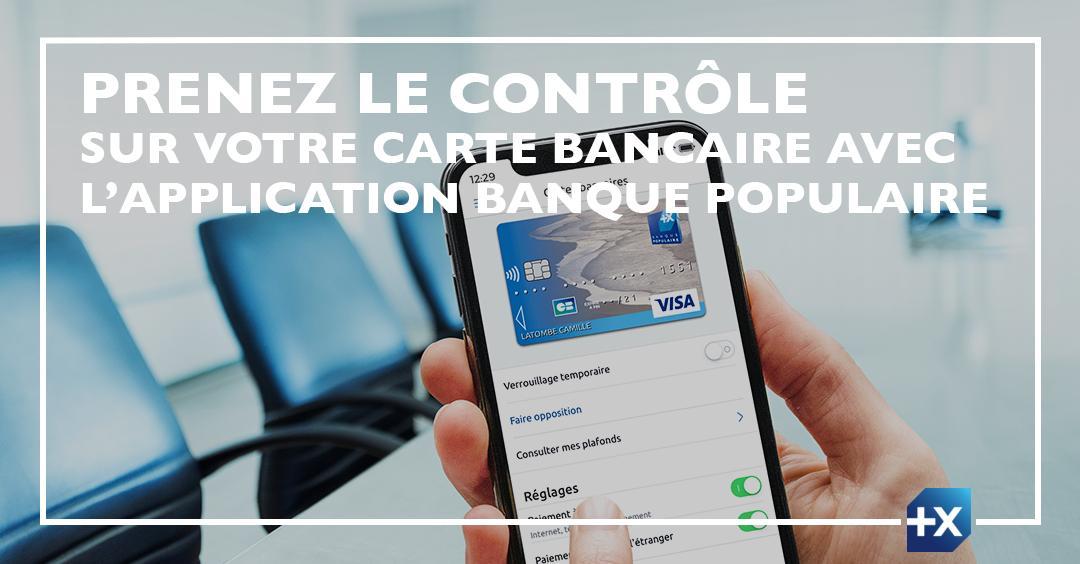 Banque Populaire Banquepopulaire Twitter