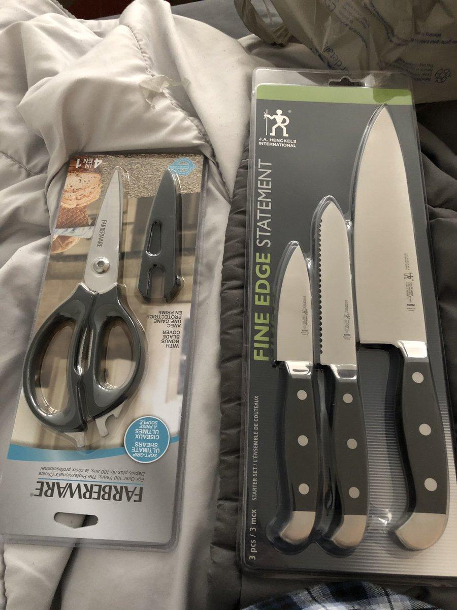Razz Knives