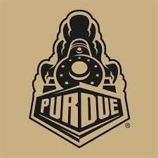 Ecstatic to receive an offer from Purdue University @BoilerFootball @Coachpoindexter