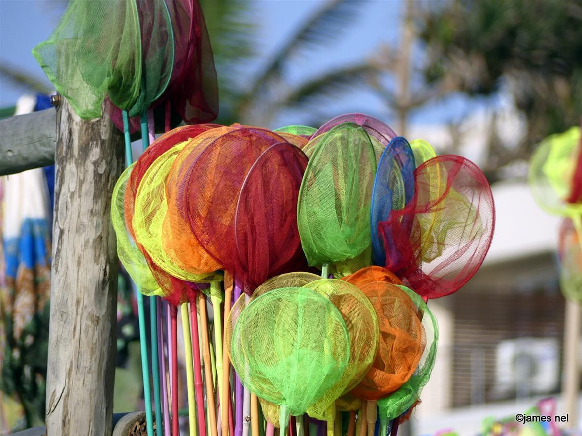 coloured fishing nets...http://james-nel.blogspot.com/ @natgeotravel #travel #photography #travellife #traveladdict #pictureoftheday #photooftheday #picoftheday #jamesnel #caturingthemoment #unfiltered