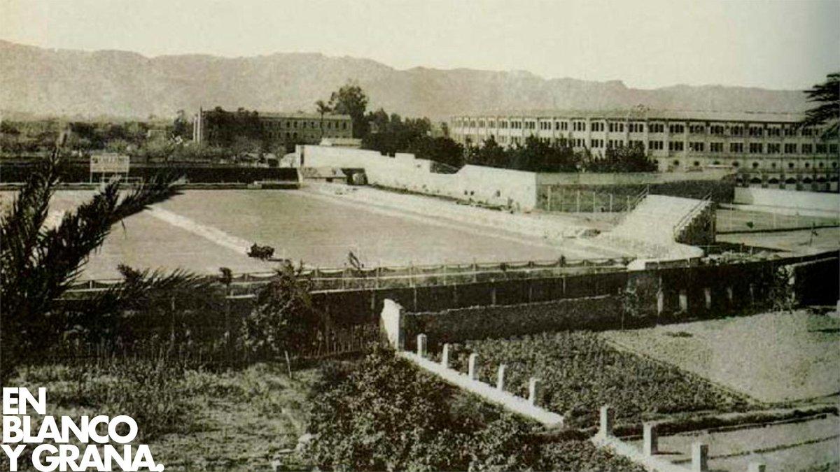 54c5d14d4f4 Murcia Club de Tenis ( MurciaClubTenis)
