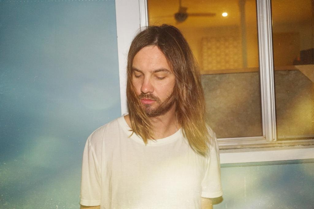 PRESALE tickets to see @tameimpala at The Garden on August 22 are available now! Grab yours here with code 'SOCIAL': go.msg.com/TameImpala2