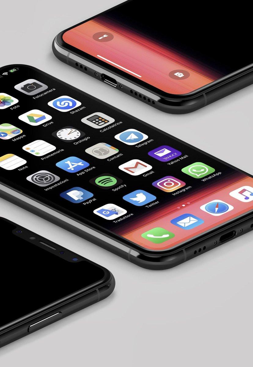 ALL other iPhone https://drive.google.com/file/d/1U7L5PuND8imsY31-JbEPSNC9jhE60613/view?usp=drivesdk … Prod. @AR72014pic.twitter.com/asiPhCDeuI